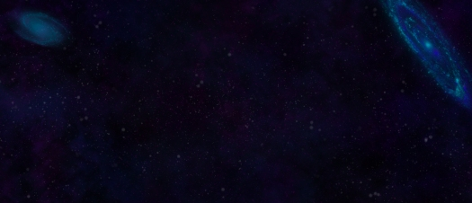 2coolgalaxys
